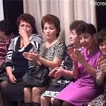Башкирскому клубу знакомств — 4 года