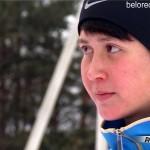 Гульшат Фазлетдинова,  Егор Николаев - в составе новой сборной России по легкой атлетике