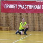 Команда школы-гимназии № 14 стала победительницей Кубка России