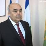 Комментарий Салавата Бахтиярова