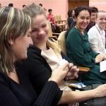 Конкурс педагогического мастерства «Учитель года 2016»