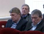 Куда пропали 73 миллиона рублей?