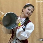 Объявляется конкурс «Башкирская красавица»