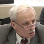 Работа комиссии по развитию экономики и социальной стабильности в Белорецком районе