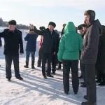 Выпуск новостей Белорецка от 1 февраля