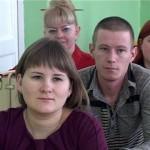 Выпуск новостей Белорецка от 8 февраля