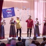"""""""Единый день"""" Реальных дел"""" в Узянской школе"""