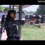 Федеральная служба исполнения наказания приглашает на учебу