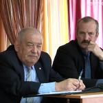 Проект «Реальные дела» в Авзянском сельском совете