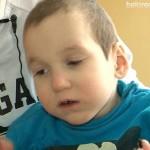 Сбор средств на лечение Рузаля Рафикова из с.Серменево
