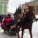 Выпуск новостей Белорецка от 14 марта