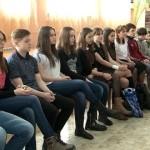 Выпуск новостей Белорецка от 17 марта