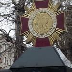 Выпуск новостей Белорецка от 28 марта