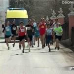 1 мая — все на легкоатлетическую эстафету