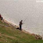 На реке Белой утонули 2 человека