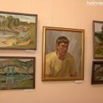 От ученика до мастера — Лилия Мустафина