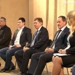 Стратегический форум «Башкортостан 2030»