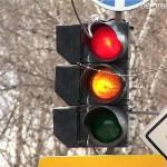 В Белорецке появятся новые светофоры