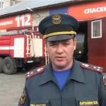 Выпуск новостей Белорецка от 28 апреля