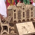 Город мастеров Белоречья
