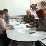 Конкурс юных журналистов «Проба пера»