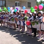 Выпуск новостей Белорецка от 26 мая