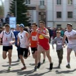 Выпуск новостей Белорецка от 5 мая