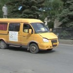 Итоги транспортного конкурса по пассажирским перевозкам
