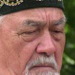 Мухамет Тулебаев – лучший кураист республики!