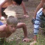 Организация летнего отдыха для детей в Белорецком районе