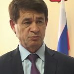Выездной прием граждан председателем Государственного комитета по чрезвычайным ситуациям