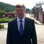 Белорецку — 254… итоги, реальные перемены и перемены грядущие