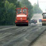 Гарантийный ремонт улицы Кирова