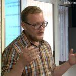 Реализация проекта поддержки местных инициатив в Белорецком районе
