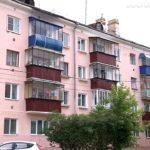 С 1 июля увеличились тарифы на все жилищно-коммунальные услуги