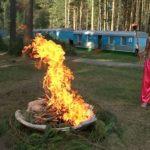 Выпуск новостей Белорецка от 28 июля