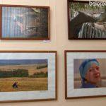 Выставка уфимских фотохудожников