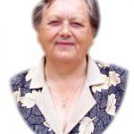 Памяти ДУБОВОЙ Натальи Петровны