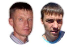 3 августа Киселев и Кононов copy
