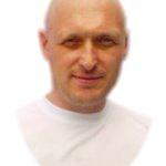 Трагически погиб ДМИТРИЕВ Павел Геннадьевич