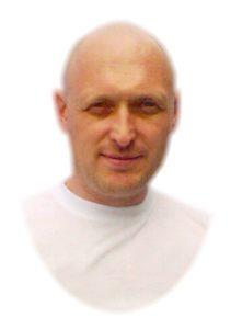 5 августа Дмитриев copy