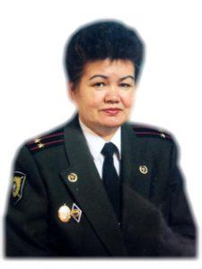 6 августа Сагинбаева copy