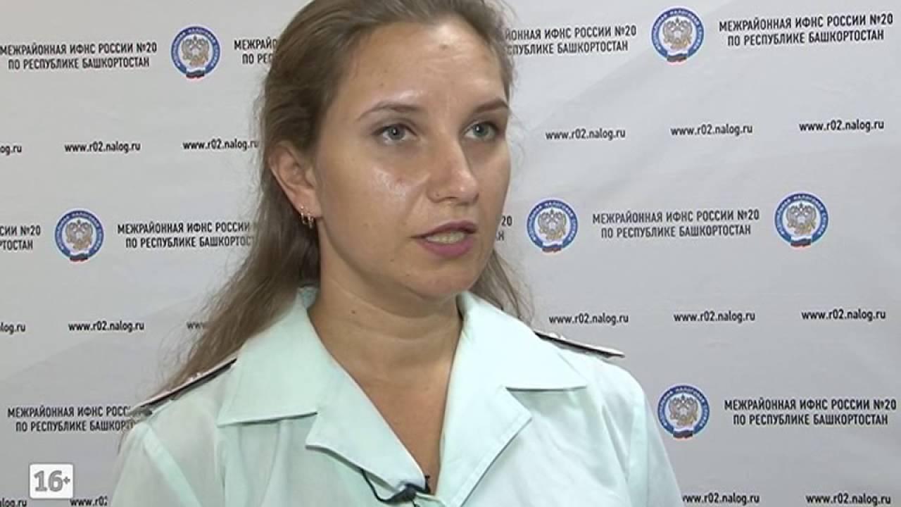 Вирус wannacry в россии 2017 последние новости