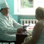 Расширилось количество услуг предоставляемых в поликлинике №2