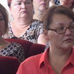 Сотрудники Федерации профсоюзов РБ о нормах трудового законодательства