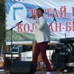 Выпуск новостей Белорецка от 18 августа