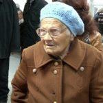 5 тысяч рублей каждому пенсионеру единовременно