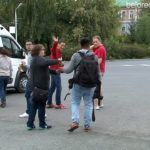Участники всероссийского медиафорума – в Белорецке