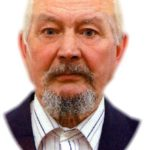 Памяти ГАДЕЕВА Мубарака Гадеевича