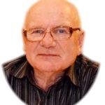 Обед памяти КИРСАНОВА Анатолия Ивановича
